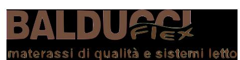 Balducci Materassi San Giovanni In Marignano.Balducci Flex Materassi Di Qualita La Cultura Del Dormire